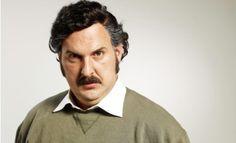 [FOTO] De Pablo Escobar a Hugo Chávez   Increíble transformación...