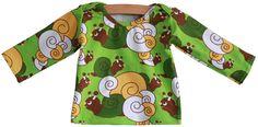 de droomfabriek : gratis naaipatronen knuffels en babykleding