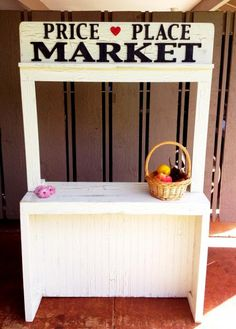 lemonade stands, lemonade stand prices, cupcake stands, lemonad stand, fair idea, market stand, furnitur plan, ana white, diy projects
