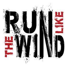 Entra en la Tienda online y consigue nuestra fantástica camiseta urbana Run Like The Wind. Camiseta de primera calidad exclusiva en Doncamiseta.