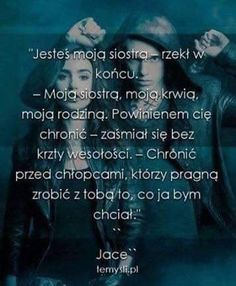Funny Memes, Hilarious, Everything And Nothing, Cassandra Clare, The Mortal Instruments, Bad Boys, Quotations, Poems, Lyrics
