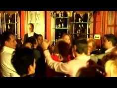 Ronnie Van Bemmel - Laat Het Licht Maar Uit (We Doen Het In Het Donker)