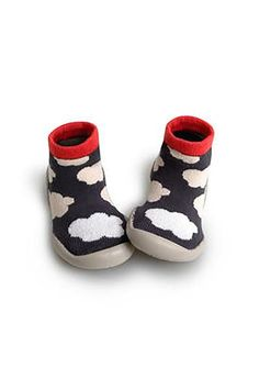 Cloud Slippers