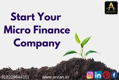 Finance Business, Finance Bank, Amazing Goals, Financial Inclusion, Central Government, Bank Of India, Formal, People, Preppy