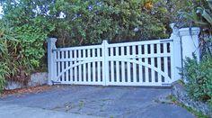 http://www.heritagegates.co.nz/shop/Gates/Wooden+Gates/Queensleigh.html