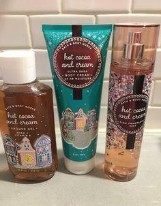 Bath N Body Works, Bath And Body Works Perfume, Body Mist, Body Lotions, Body Spray, Smell Good, Body Care, Fragrance Mist, Lush Products