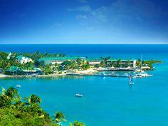 St. James's Club Resort & Villas Antigua, Caribbean All Inclusive Beach Resort