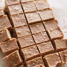 The most delicious fudge that is good for you ever. Thank you Thermomix. Nuts, coconut and no refined sugar. Add the salt and bam.heaven in a morsel Thermomix Recipes Healthy, Thermomix Desserts, Cooking Recipes, Fudge Recipes, Candy Recipes, Sweet Recipes, Raw Desserts, Paleo Dessert, Healthy Sweets