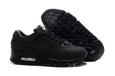 competitive price 8f0a7 6a6e1 1767   Nike Air Max 90 Qs Dam Svart SE868116raNZtXwF Nike Running, Topánky  Adidas,