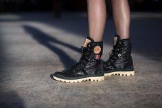 93 Best palladium boots images | Palladium boots, Boots, Shoes
