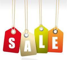 It's NYE and we have lots of yummy discounts for you.... cauliflower, honeydew melon, baby cos, fancy lettuce, cherries, olives, capers, sun dried tomato & feta, marinated artichoke hearts & selected dips & pates all at discounted prices. Get in quick, these may not last long! http://on.fb.me/1K0xepX