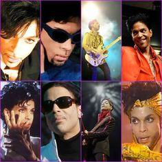 ♥★♥ Prince ♥★♥