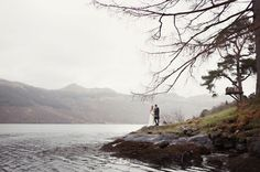 Romantic lochside venue, complete with treehouse - The Lodge on Loch Goil. Image copyright of Craig & Eva Sanders. Wedding In The Woods, Forest Wedding, Wedding Photography Inspiration, Wedding Inspiration, Mystical World, West Coast Scotland, Honeymoon Spots, Wedding Themes, Wedding Blog