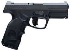 Steyr M9-A1 - www.Rgrips.com