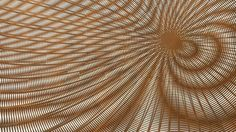 Constructive Interference, 2016 on Vimeo