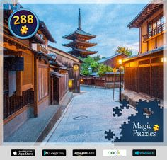 I've just solved this puzzle in the Magic Jigsaw Puzzles app for iPad. Image Storage, Puzzle Board, Jigsaw Puzzles, Ipad, Magic, Declutter, Pictures, Photos, Organizing Life