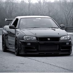 FB : https://www.facebook.com/fastlanetees   The place for JDM Tees, pics, vids, memes & More  THX for the support ;) R34 GTR