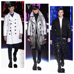 DSQUARED2 @dsquared2 @dsquared__2 #dsquared #dsquared2 #fashion #fashionmodel #thefashionmodelmanagement #mfw #model #models
