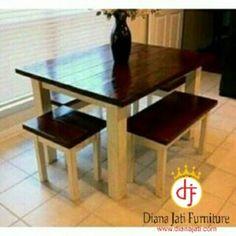 Kursi Santai Minimalis,Model Furniture Jepara | dianajati.com