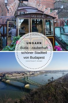 Unterwegs in Buda Budapest, Karl Iv, Die Habsburger, Mansions, House Styles, Statue Of Libery, State Government, Hungary, Manor Houses