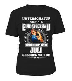 Limitierte Edition  #image #grandma #nana #gigi #mother #photo #shirt #gift #idea