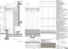 \psfHomeDesktopPFCPFC_WINDWGGRIEG_façana_BOXA C300 (1)