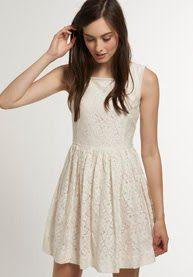 Dresses - Shop Designer Dresses Online | Superdry