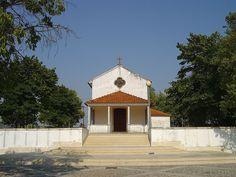 Cantanhede - Portugal | por Portuguese_eyes