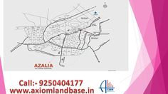Book your Dream Home in Gurgaon  More Details Call: - 925O4O4177  Supertech Azalia is one of the residential Projects in Sector 68 Sohna Road Gurgaon. Heart and life fill your space, while every corner will bring you pride. Rays of yellow fill your home while sleek contours rival the shiny skyline.  85% lush Green Area. Double height entrance lobby. Modular Kitchen. Western Washrooms. A lot many leisure facilities.      Unit Type:                2/3 BHK Semi Luxury Apartments