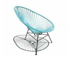 mexican chair