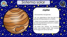 SISTEMA SOLAR (8)