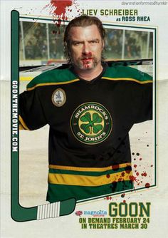 Ross the boss rhea Hockey Cards, Baseball Cards, Funny Hockey, Eric Bana, Sports Pics, Florida Panthers, St Louis Blues, Play S, Sports Figures