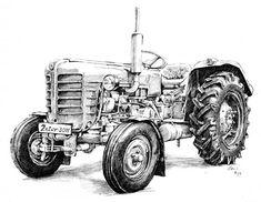 Drupal, Beagle, Monster Trucks, Vehicles, Prague, Tractor, Beagle Hound, Beagles, Vehicle
