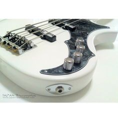 Learn to play Bass Guitar - Done 2014