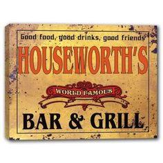 HOUSEWORTH'S World Famous Bar & Grill Canvas Sign J Edgar... https://www.amazon.com/dp/B01K3RHW1Y/ref=cm_sw_r_pi_dp_x_9KUWyb13NEJCC