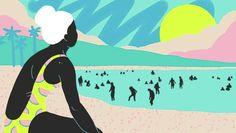 Sara Andreasson: Ibiza Virgin? Here's A Survival Guide To Get You Through for The Debrief