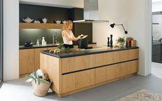 Tuin Keukens Staphorst : Tuin keukens staphorst tuinkeukens