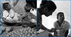 20 साल सब्जी बेचकर गरीबों के लिए बनवाया अस्पताल, ये जज़्बा मिसाल है | Punjab Kesari