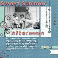 Sweet-Summer-Afternoon