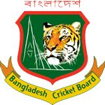 Watch Bangladsh vs India Live Asia Cup 2nd Match Streaming Online at Fatullah, Feb 26, 2014