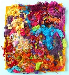 colors...decoreblablabla