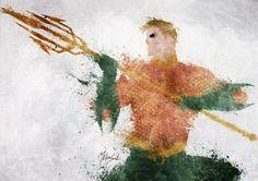DC_superhero_splatter_art_08