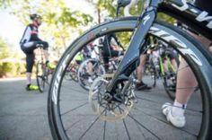 Viaggi: #UCI: nuovo via #libera ai freni a disco per bici da corsa (link: http://ift.tt/2eHs9wt )
