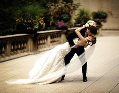 want this picture for my wedding day :)