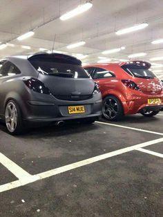 Vroom Vroom, Vehicles, Ideas, Opel Manta, Opel Corsa, Car, Thoughts, Vehicle, Tools