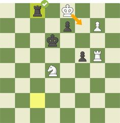 Chess.com - Play Chess Online - Free Games Play Chess Online, Play Online, Online Games, Chess Puzzles, Chess Tactics, How To Play Chess, Halloween Crafts For Kids, Free Games, Cheating