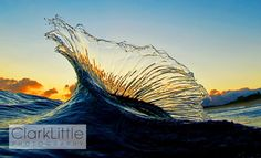 surf photography - Google Search