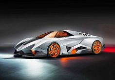2013 Lamborghini Egoista Concept -   Lamborghini unveils Egoista Concept for selfish   Autoblog  Lamborghini egoista 2013: concept car im stealth-fighter-design Lamborghini egoista 2013: radikaler einsitzer vereint supersportwagen mit stealth-jet!  lamborghini egoista 2013: concept car im stealth-fighter-design. Lamborghini egoista concept  warplane-inspired hypercar Lamborghinis egoista concept is perhaps the automakers wildest car yet blending fighter plane and supercar in a way not even…