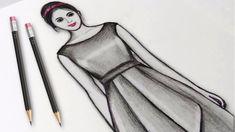 beginners easy pencil drawings step simple beginner sketches drawing sketch very tutorials stepstep draw obama michelle learn google samplesofpaystubs tutorial