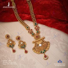 Get In Touch With us on Gold Mangalsutra Designs, Gold Jewellery Design, Gold Jewelry, Gold Necklace, Necklace Designs, Gold Pendant, Pendant Jewelry, Fashion Jewelry, Touch